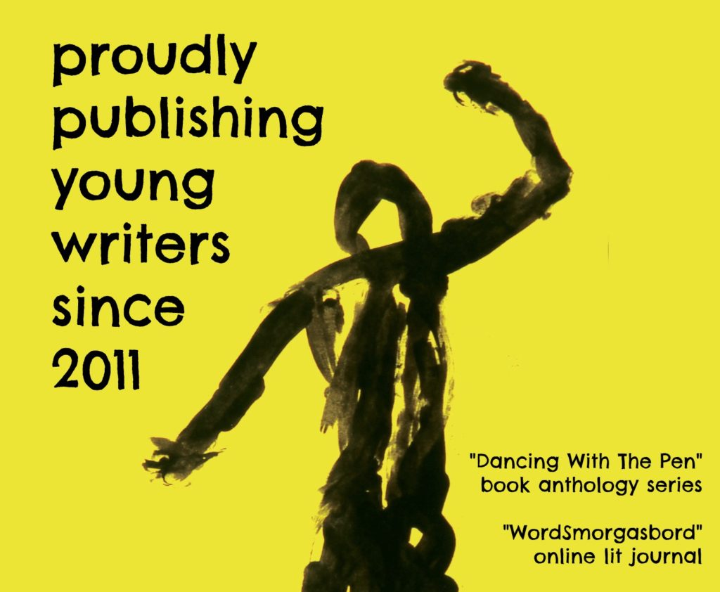 proudly-publishing-young-writers