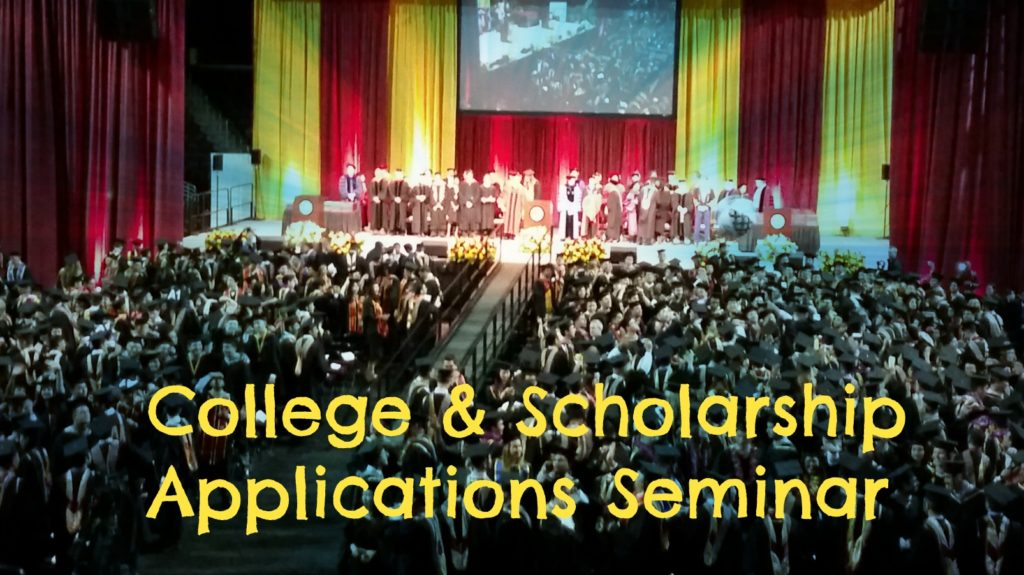 college-and-scholarship-seminar