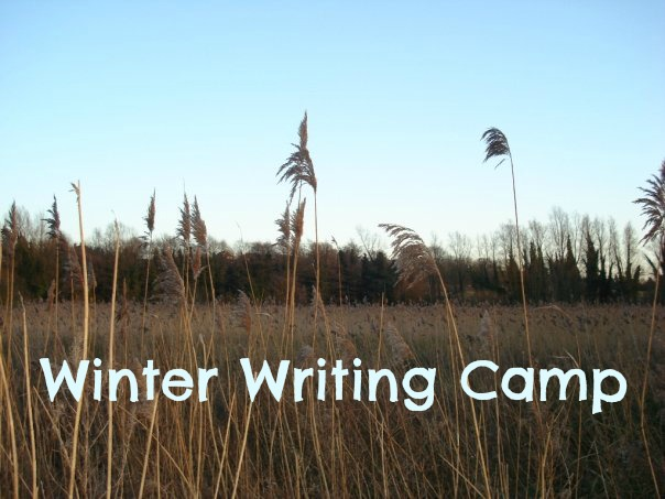 winter-writing-camp